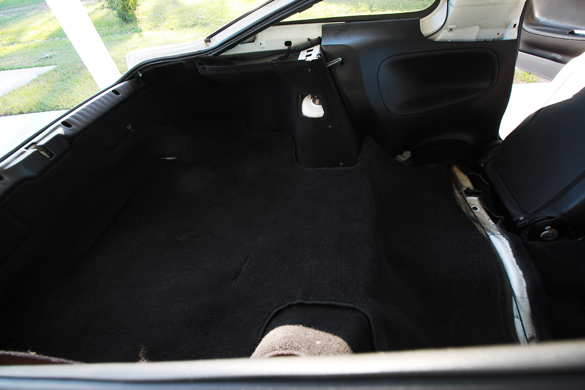 How To Remove 240sx S13 Carpet Carpet Vidalondon