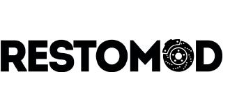 RestoMod 忍者®