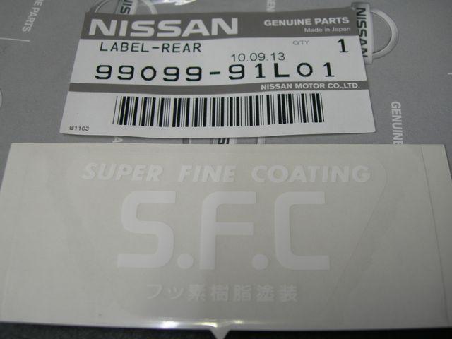 Super fine coating крепеж для ручки сумки
